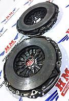 Корзина сцепления Mercedes Sprinter 2.2 2.7 2000-2006 c высоким и низким бортом