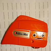 Крышка цепи для бензопилы Oleo-Mac GS 35 C