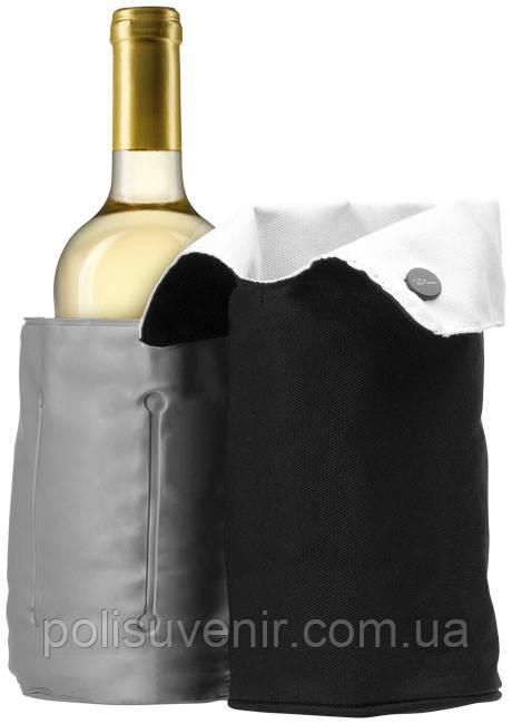 Чохол для охолоджувача для вина