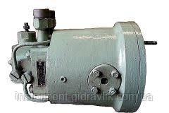 Гідромотор 2Г15-14
