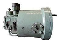 Гидромотор 2Г15-14