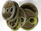 Фильтрующие элементы к фильтру С42-54А, фото 3