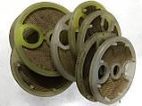 Фильтрующие элементы к фильтру С42-54А, фото 4