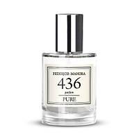 Fm Group в категории парфюмерия женская в украине сравнить цены
