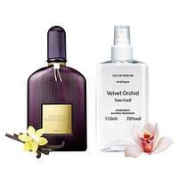 Analog Tom Ford Velvet Orchid парфюмированная вода, 110 мл