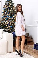 Платье женское норма САФ298, фото 1