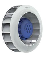 Вентилятор Ziehl-abegg RH28M-2EK.3F.1R