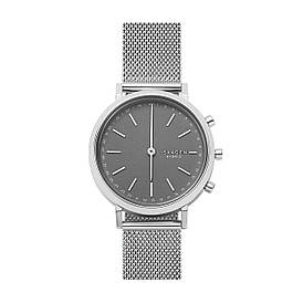 Skagen Women's Smartwatch SKT1409
