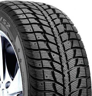 Зимние шины 195/60 R15 92 T XL Federal Himalaya WS2