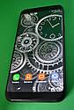 Копия Samsung Galaxy S9 Plus MTK6597/8 ЯДЕР 4/64GB НОВЫЙ ЗАВОЗ + В подарок POWER BANK 10000mAh!, фото 4