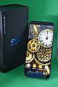 Копия Samsung Galaxy S9 Plus MTK6597/8 ЯДЕР 4/64GB НОВЫЙ ЗАВОЗ + В подарок POWER BANK 10000mAh!, фото 6