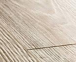 Ламінат Quick step колекція Largo декор Дуб світлий рустикальний, фото 2