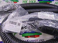 Шланг в сборе для пылесоса Samsung TWIN-PJT 2С DJ97-01068M, фото 1