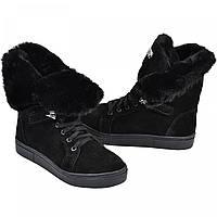 Обувь для девочек в Украине. Сравнить цены, купить потребительские ... 599d492c68f