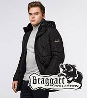 Куртки Braggart Dress Code - 44842 черный, фото 1