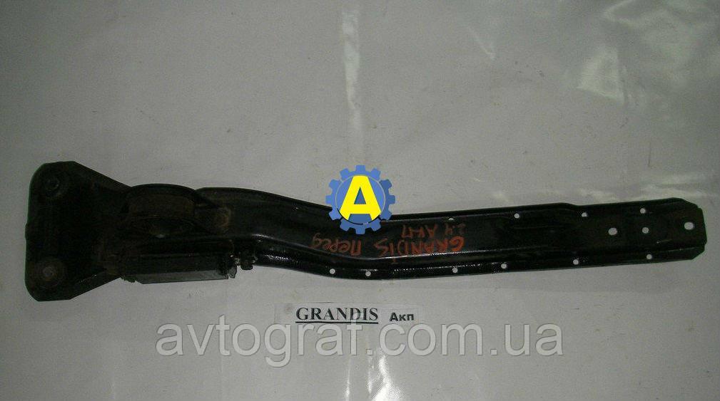 Балка поздовжня на Mitsubishi Grandis (Мітсубісі Грандіс) 2003-2011