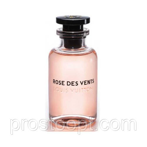 Louis Vuitton Rose Des Vents 100 мл TESTER женский
