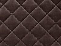 Мебельная ткань велюр RIVIERA DIAMOND 26 ( производитель Аппарель)