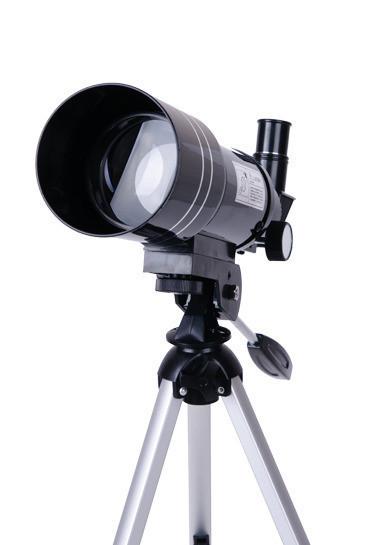 Телескоп APOLLO 70/300/150x