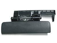 Ручка двери Peugeot 306 93-98