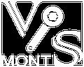 VIS-MONT