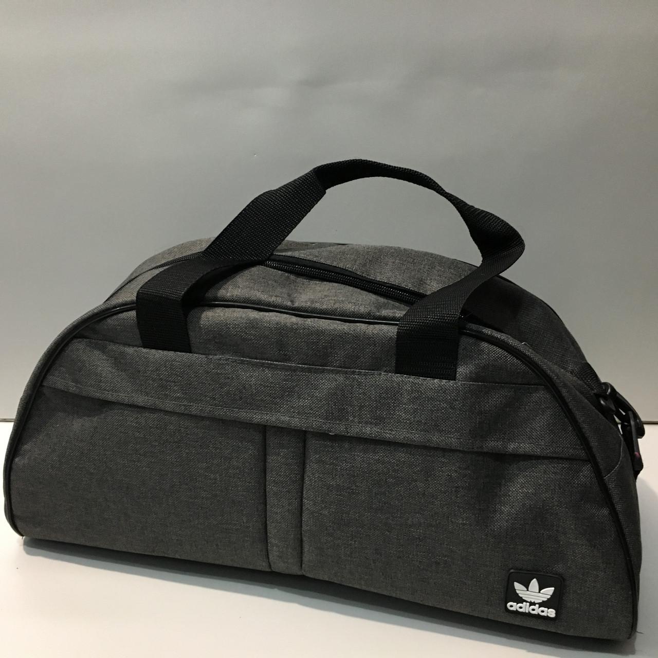 4cf2fe84fd3e модная спортивная сумка Adidas только опт продажа цена в харькове