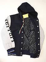 Куртка евро - зима( до -10градусов), фото 1