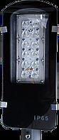 """Світильник світлодіодний вуличний """"Techmics - 50 IP65 RES"""""""