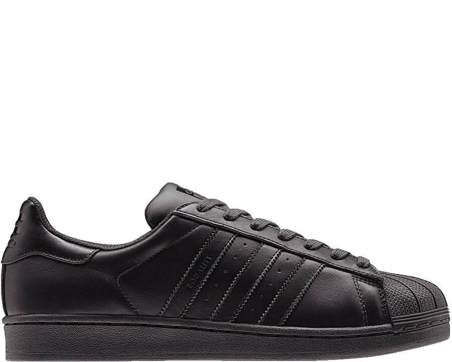 b9ac8010d7e178 Кроссовки Adidas Superstar Supercolor