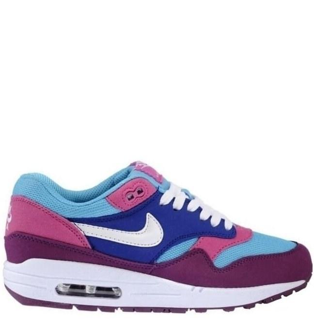 4471fa7c Кроссовки Nike Air Max 87