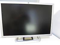 Монитор  HP LP2465 (FULL HD / S-PVA)