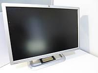 Монитор HP LP2465 (FULL HD / S-PVA) Уценка!