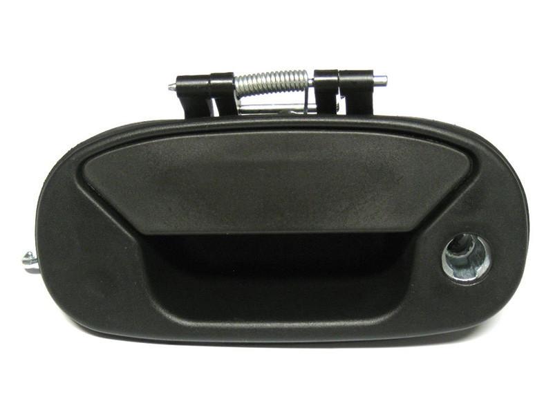 Ручка багажника задней ляды Fiat Doblo I 00-10 добло