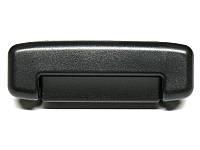 Ручка боковой двери правая  Ford Transit 86-00