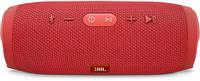 Портативные колонки JBL Charge 3 Red, фото 1