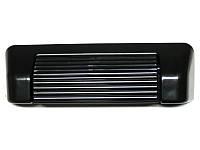 Ручка задней двери багажника Suzuki Grand Vitara 89-98 витара