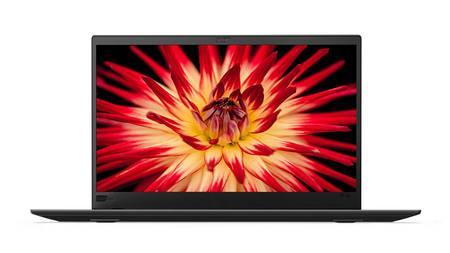 Ультрабук Lenovo ThinkPad X1 Carbon G6 (20KH0035RT)