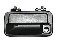 Ручка двери левая Suzuki Vitara 89-98 2дв