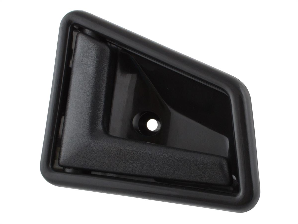 Ручка двери правая Suzuki Vitara 89-98 витара