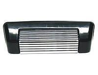 Ручка багажника задней двери ляды хром CHROM Suzuki Grand Vitara 89-
