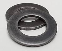 Шайба плоская 30 DIN 125A  б/п