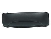 Ручка раздвижной боковой двери Hyundai H100