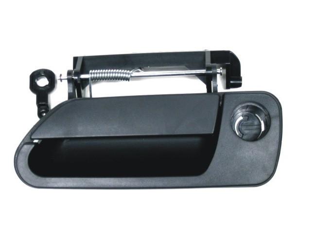 Ручка двери левая Citroen Xantia 93-98