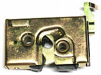 Замок двери передний 357837015 357837016 VW Passat B3 88-93 пассат, фото 1