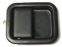 Ручка двери правая Jeep Wrangler 97-06