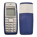 Кнопочный телефон Nokia 1110i Classic НОВЫЙ ЗАВОЗ!, фото 2