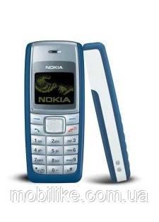 Кнопочный телефон Nokia 1110i Classic НОВЫЙ ЗАВОЗ!