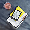 Электронная книга KINDLE TOUCH 8, фото 5