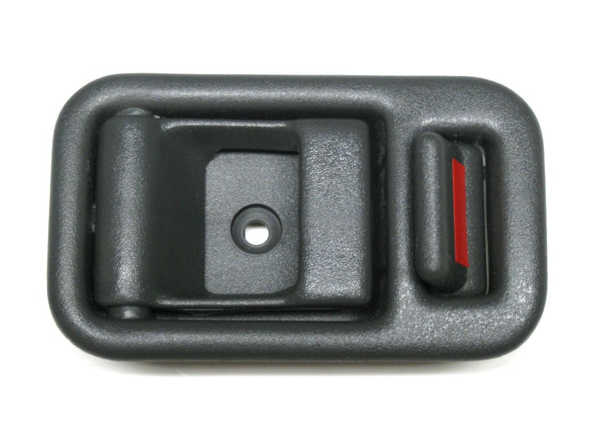 Ручка двери Suzuki Swift 89-95 сузуки свифт