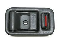 Ручка двери Suzuki Swift 89-95 сузуки свифт, фото 1
